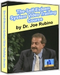 The Self-Esteem System Video Training Course