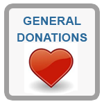 General Donations to Redmond Leadership Institute's Global Outreaches