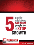 5_costly_mistakes_ebook
