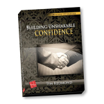 Building Unshakeable Confidence