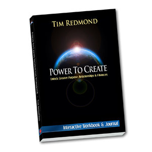 Power To Create Workbook