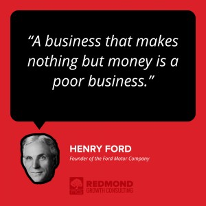 tulsa-business-consultants-Quote-Henry-Ford