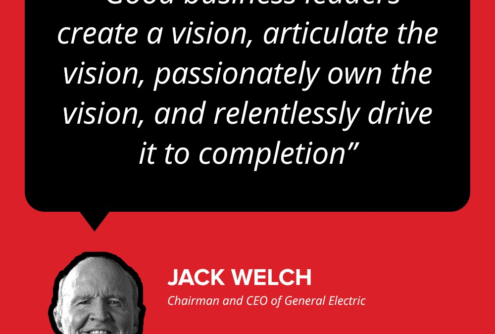 tulsa-business-consultants-Quote-Jack-Welch