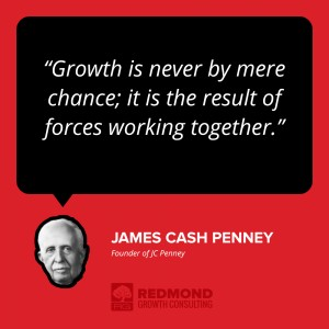 tulsa-business-consultants-Quote-James-Cash-Penney