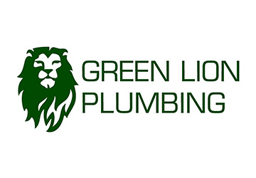 christian-business-coach-tulsa-case-study-green-lion-plumbing