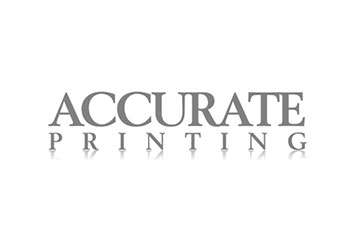 tulsa-business-coach-case-study-accurate-printing