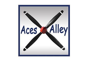 tulsa-business-coach-case-study-aces-alley