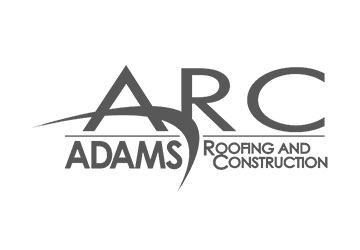 tulsa-business-coach-case-study-adams-roofing-construction