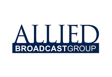tulsa-business-coach-case-study-allied-broadcast-group