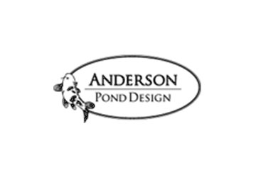 tulsa-business-coach-case-study-anderson-pond