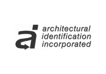 tulsa-business-coach-case-study-architectural-identification-inc