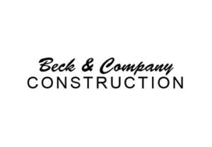 construction-marketing-case-study-beck-and-company
