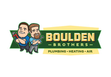 tulsa-business-coach-case-study-boulden-brothers