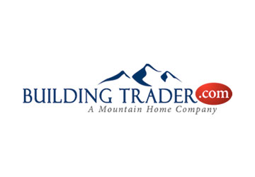 tulsa-business-coach-case-study-building-trader-co