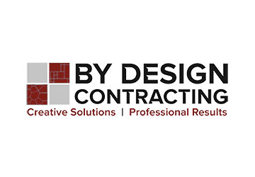 tulsa-business-coach-case-study-by-design-contracting