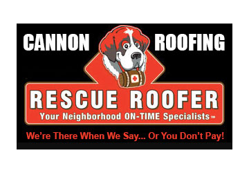 tulsa-business-coach-case-study-cannon-roofing