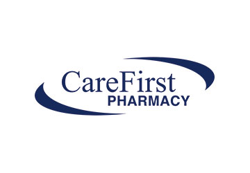 tulsa-business-coach-case-study-care-first-pharmacy