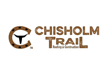 tulsa-business-coach-case-study-chisholm-trail