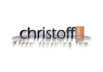 tulsa-business-coach-case-study-christoff-and-sons