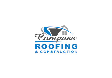 tulsa-business-coach-case-study-compass-roofing