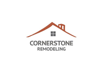 tulsa-business-coach-case-study-cornerstone-remodeling