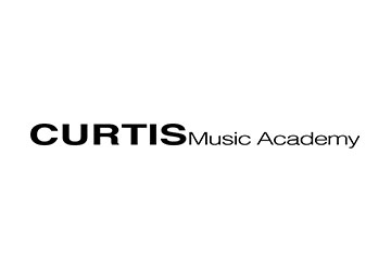 tulsa-business-coach-case-study-curtis-music-academy