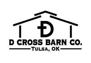 construction-marketing-contractor-advertising-case-study-d-cross-barn