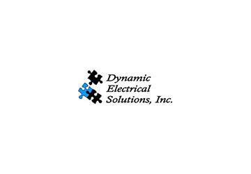 tulsa-business-coach-case-study-dynamic-electrical-systems