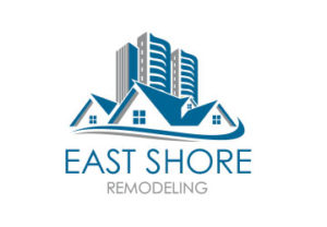 tulsa-business-coach-case-study-east-shore-remodeling
