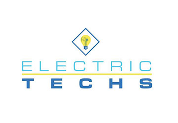 tulsa-business-coach-case-study-electric-techs
