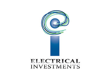 tulsa-business-coach-case-study-electrical-investments