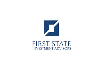 tulsa-business-coach-case-study-first-state-investments