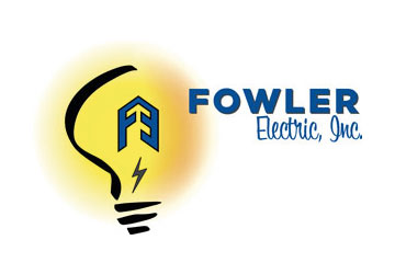 tulsa-business-coach-case-study-fowler-electric