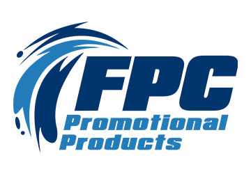 tulsa-business-coach-case-study-fpc-promotional-products