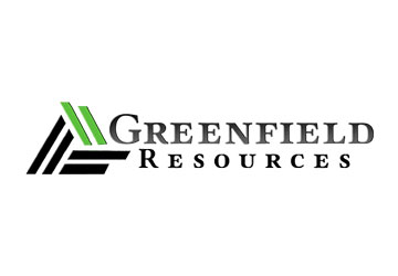 tulsa-business-coach-case-study-greenfield-resources