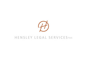 tulsa-business-coach-case-study-hensley-legal