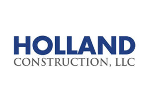 tulsa-business-coach-case-study-holland-construction