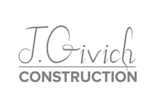 construction-marketing-contractor-advertising-case-study-j-givich-construction