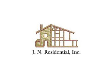tulsa-business-coach-case-study-jn-residential