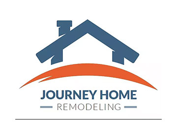 tulsa-business-coach-case-study-journey-home-remodeling