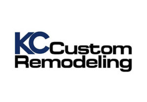 tulsa-business-coach-case-study-kc-custom-remodeling