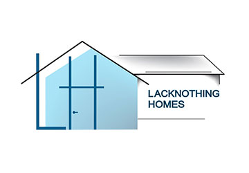 tulsa-business-coach-case-study-lacknothing-homes