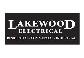 tulsa-business-coach-case-study-lakewood-electrical