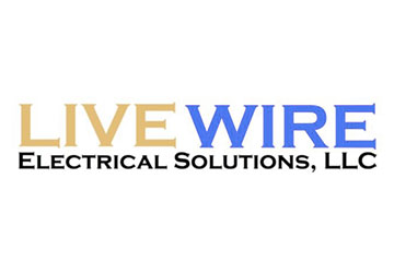 tulsa-business-coach-case-study-live-wire-electrical
