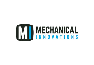 tulsa-business-coach-case-study-mechanical-innovations