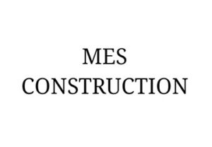 tulsa-business-coach-case-study-mes-construction