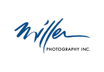 tulsa-business-coach-case-study-miller-photography
