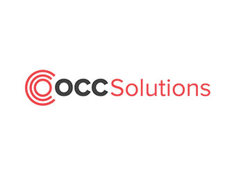 tulsa-business-coach-case-study-occ-solutions