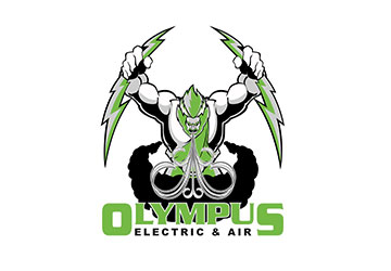 tulsa-business-coach-case-study-olympus-electric-air
