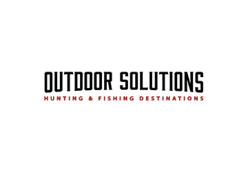 tulsa-business-coach-case-study-outdoor-solutions